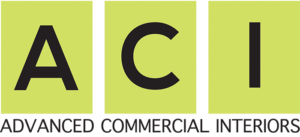 Advanced Commercial Interiors